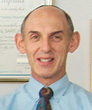 Laboratory Committee - Mr Steve Sidney