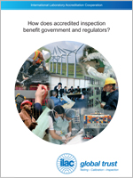 promotional-brochures-How_does_AI_benefit_Govt_med_res