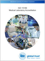 promotional-brochures-ILAC_Medical_Lab-Accred