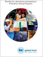 promotional-brochures-ILAC_PT_Brochure