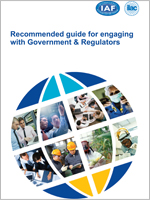 promotional-brochures-Recommended-Guide-for-Communicating-with-Regulators.jpg