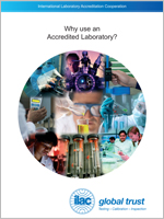 promotional-brochures-Why_use_an_acc_lab