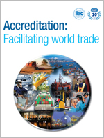 Accreditation: Facilitating World Trade