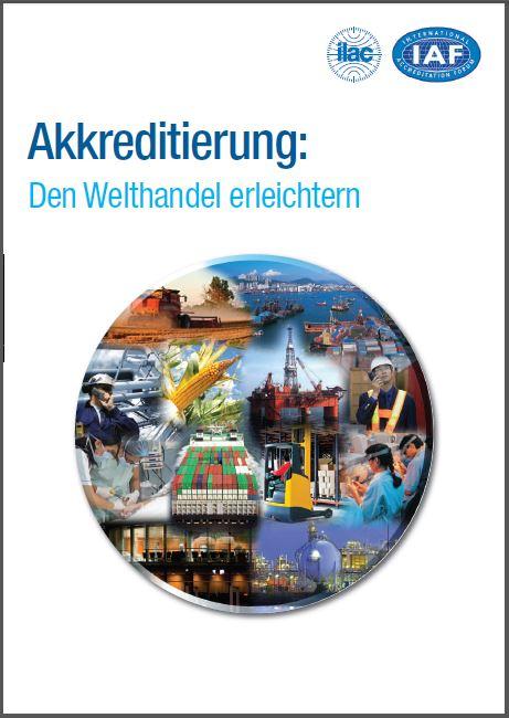 IAFILAC B5_11_2013_German_Accreditation Facilitating World Trade
