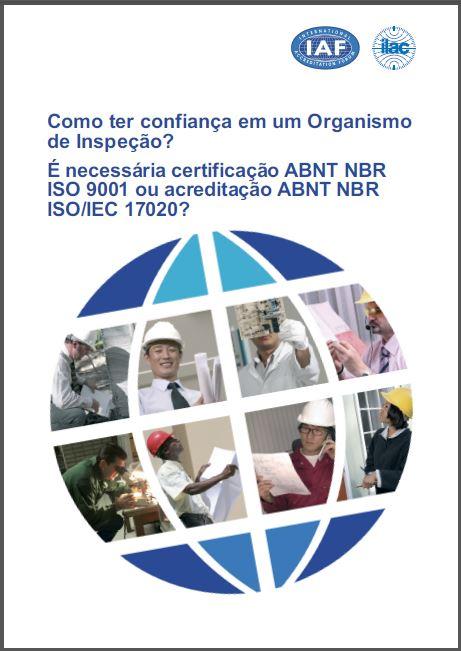 IAFILAC_B2_12_2012_Portuguese_ISO_9001