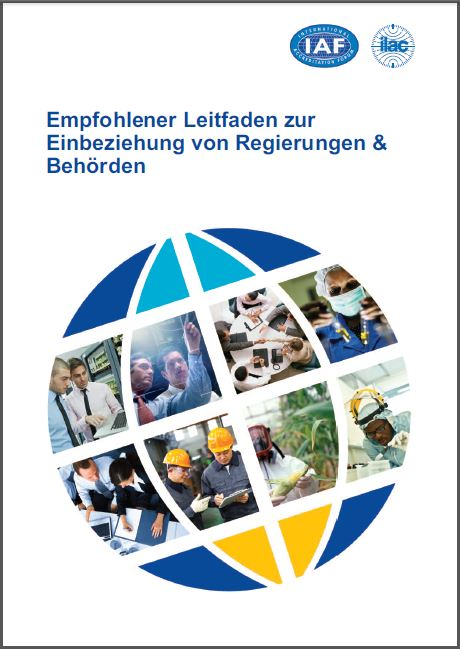 IAFILAC_B4_11_2012_German_Recommend guide for gov and reg