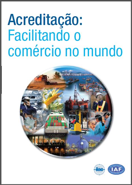 IAFILAC_B5_11_2013_Portuguese_Facilitating_World_Trade