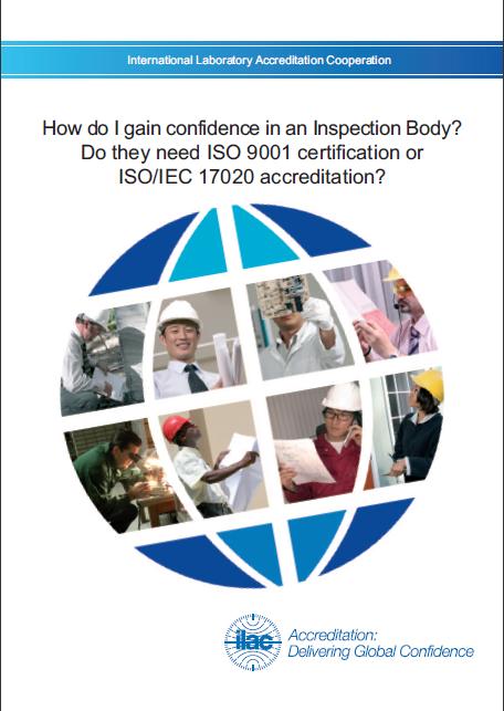 promotional-brochures-ILAC-IAF-ISO-9001