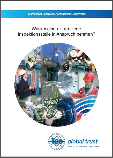 ILAC_B10_11_2012_German_Why use a AIB