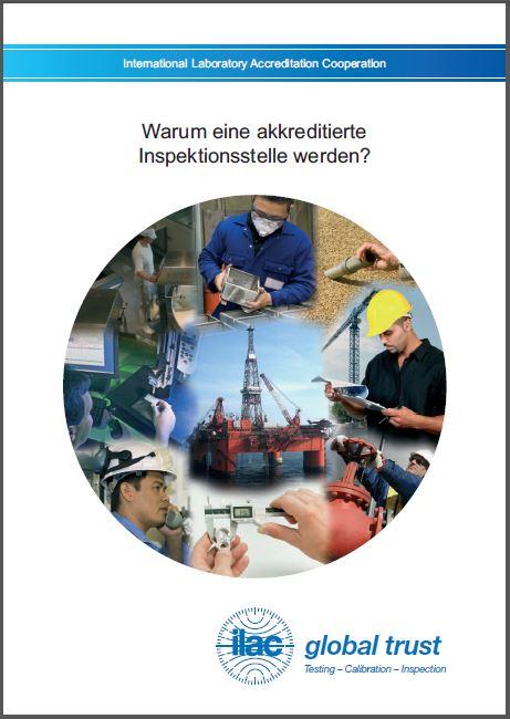 ILAC_B11_11_2012_German_Why become an AIB