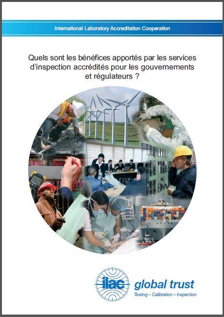 ILAC_B12_11_2012_French