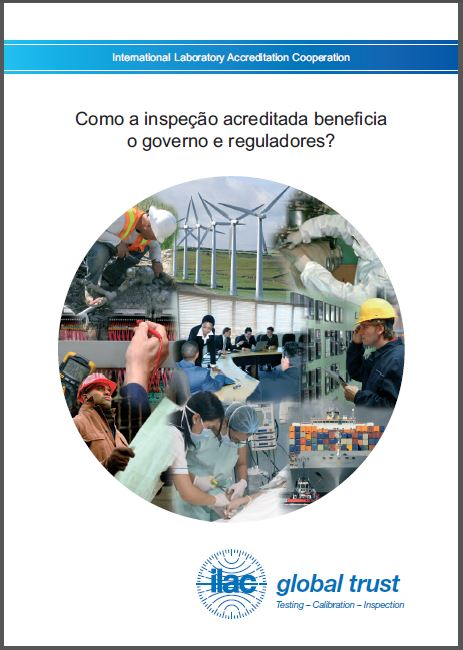 ILAC_B12_11_2012_Portuguese_How_does_AI_benefit_Govt