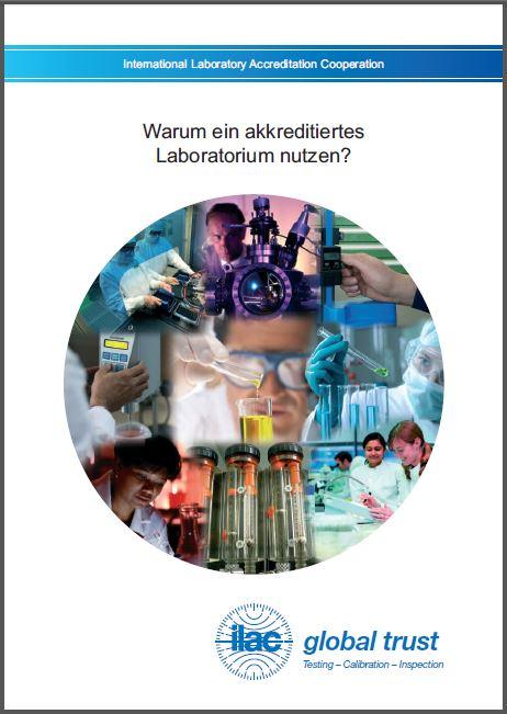 ILAC_B1_05_2011_German_Why use a AL