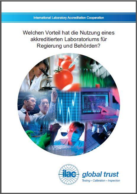 ILAC_B3_05_2011_German_How does using AL benefits gov and reg