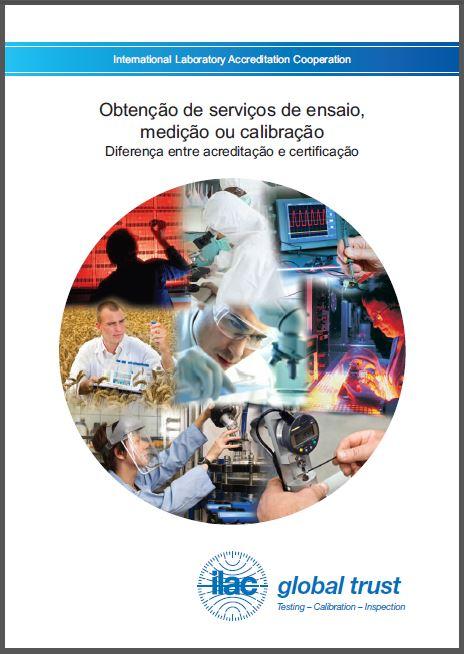 ILAC_B5_06_2013_Portuguese_Accreditation_or_Certificate