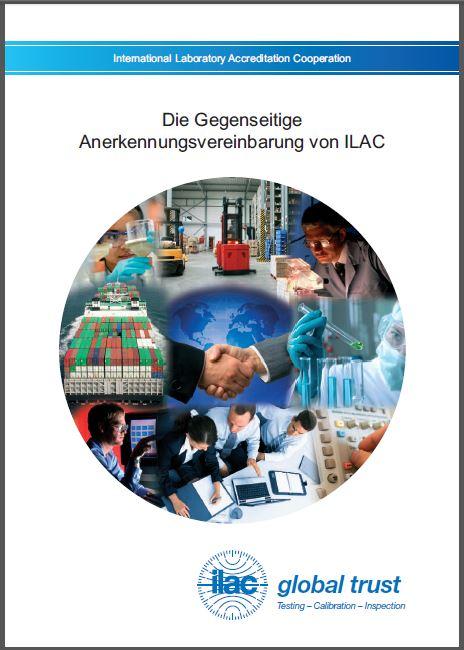 ILAC_B7_05_2011_German_Mutual Rec