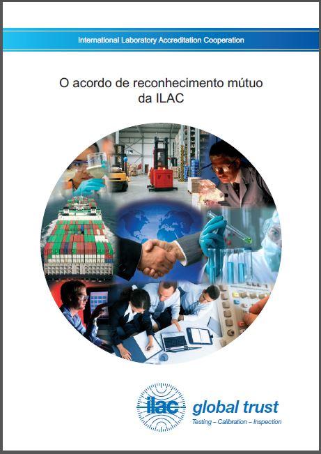 ILAC_B7_05_2011_Portuguese_Mutual_Rec