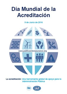 Spanish WAD brochure1
