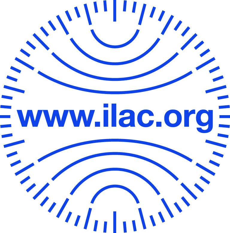 ilac_web_blue